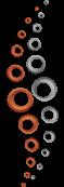 logo fluff2